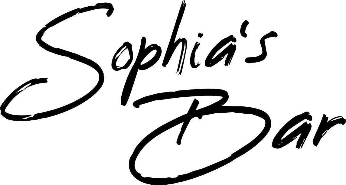 Sophia's Bar | Horsham